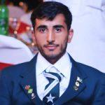 balochistan-stars