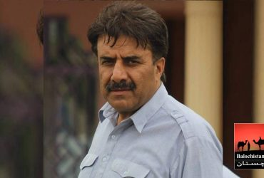 Aman_Ullah_Nasar_Balochistan_Stars