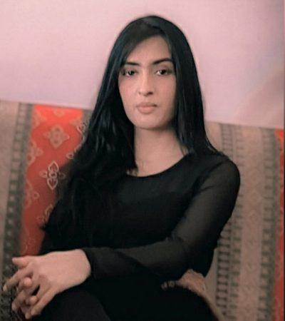 Pakiza_Khan_Balochistan_Stars